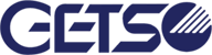 Logog 1